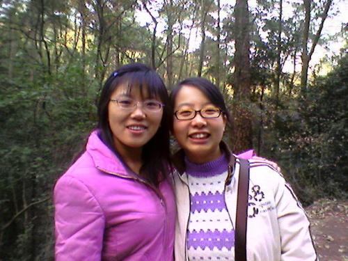 湖南大学女生是湖南省最丑的