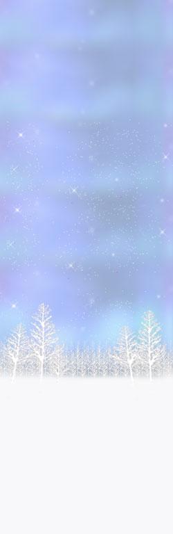 背景 壁纸 风景 天空 桌面 250_768 竖版 竖屏 手机