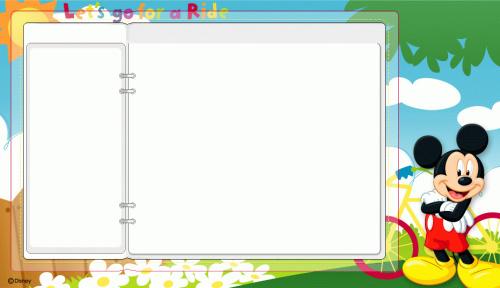 ppt 背景 背景图片 边框 模板 设计 素材 相框 500_288