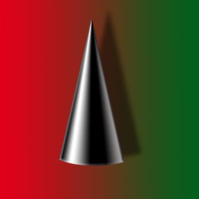 三围立体几何图形免费下载图片