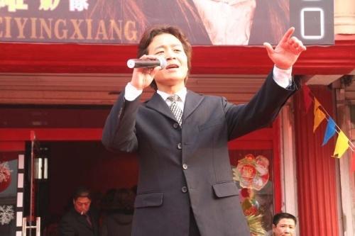 王子的生活照-中国第一音乐王子-搜狐博客