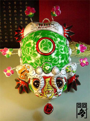 中华传统美食彩绘素材