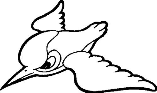 简笔画2 - 苗苗的成长历程的博客