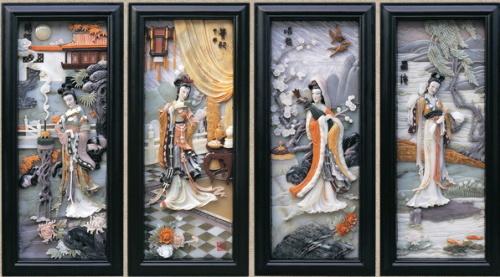 中国四大美女 zsf88958的博客
