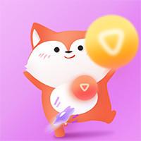 可爱的小老鼠 - 搜狐网友33014480的博客