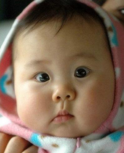 宝宝 壁纸 孩子 小孩 婴儿 398_492 竖版 竖屏 手机