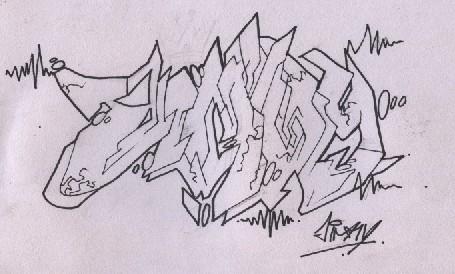 嘻哈涂鸦背景素材_涂鸦背景_黑色涂鸦背景_卡通涂鸦背景 - 黑马素材网