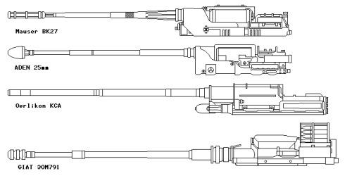 电路 电路图 电子 设计 素材 原理图 500_260