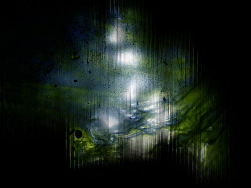 ps素材——溶图背景(2)