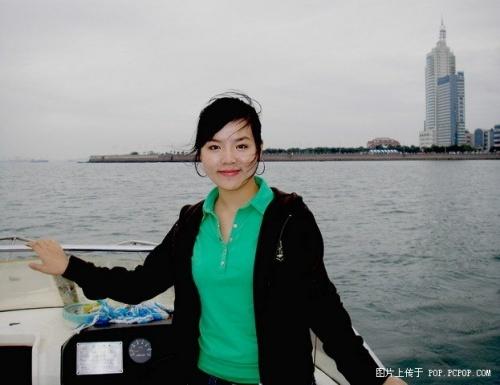 雨后小故事 家庭教育小故事 邓小平爷爷的小故事 imooo软件程序bug解