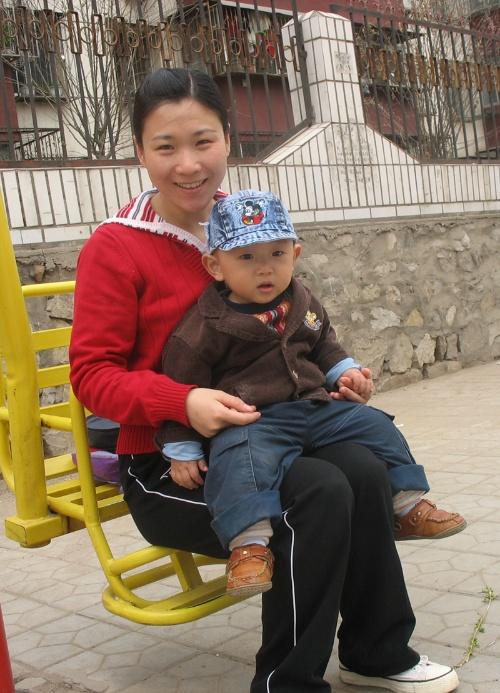 捕捉儿童敏感期-我是小小男子汉-搜狐博客