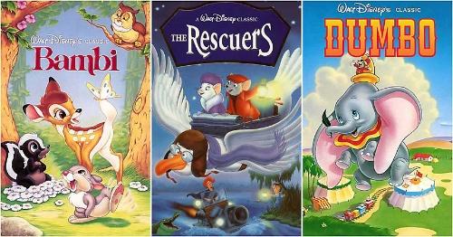 迪斯尼动物乐园 —转自 魔法灰姑娘的城堡